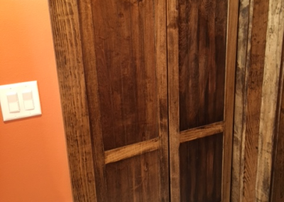 hobbs-custom-doors