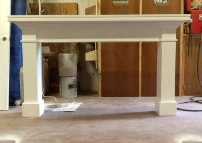 hobbs-interior-construction-mantel